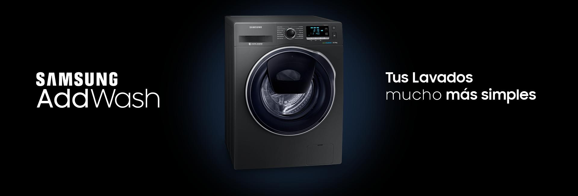 Productos Samsung 2021