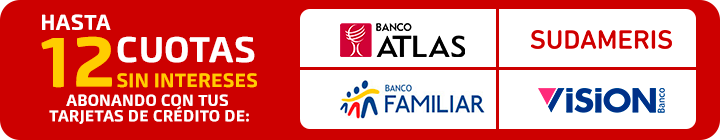 Bancos1