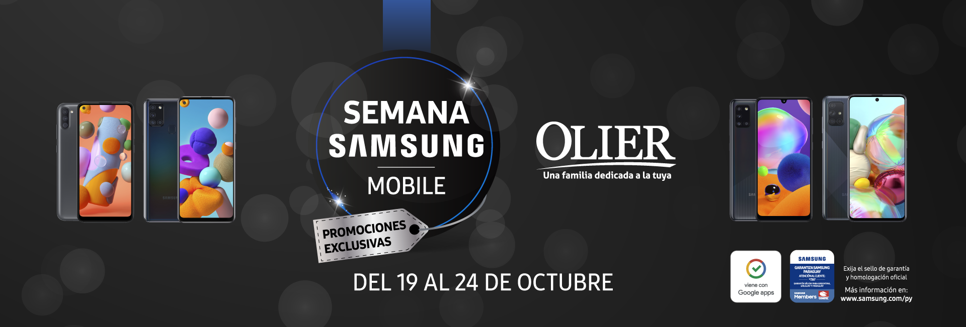 Samsung Mobile 20