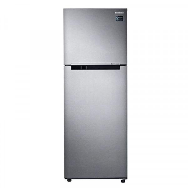 Samsung Heladera Rt32 Twin 327 L. Sin Dispenser