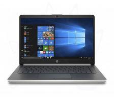 "Notebook HP 14-CM0044LA AMD A6-9225/8GB/1TB/14"""