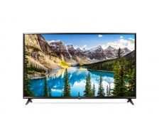"Smart TV LG 50UK6300 50"" UHD 4K"