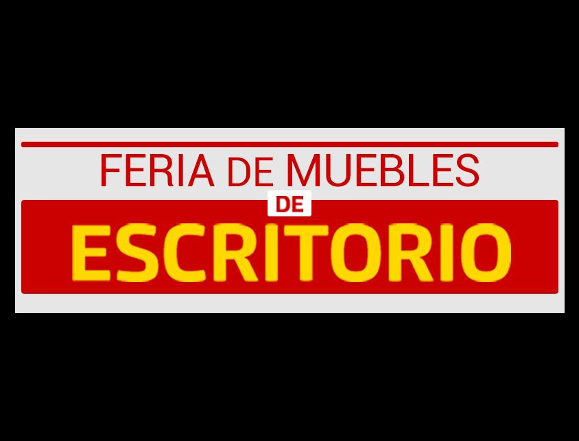 Feria de Muebles de Escritorio